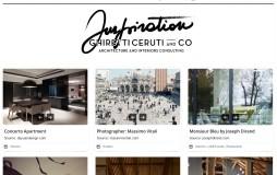 Inspiration-Ghiretti-Ceruti