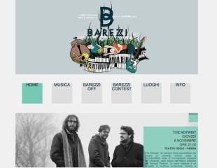 barezzi2014