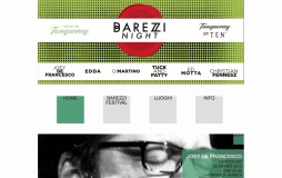 barezzinight2015