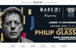 barezzi_festival_2016